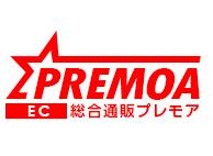 logo_pre